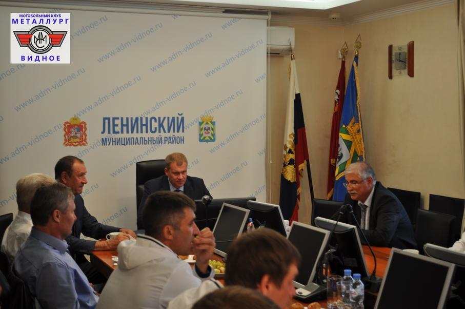 Встреча с Главой 24.07.18 - 17.JPG