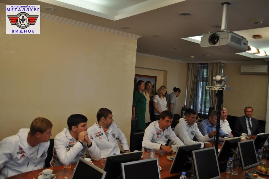 Встреча с Главой 24.07.18 - 2.JPG