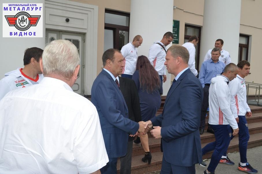 Встреча с Главой 24.07.18 - 20.JPG