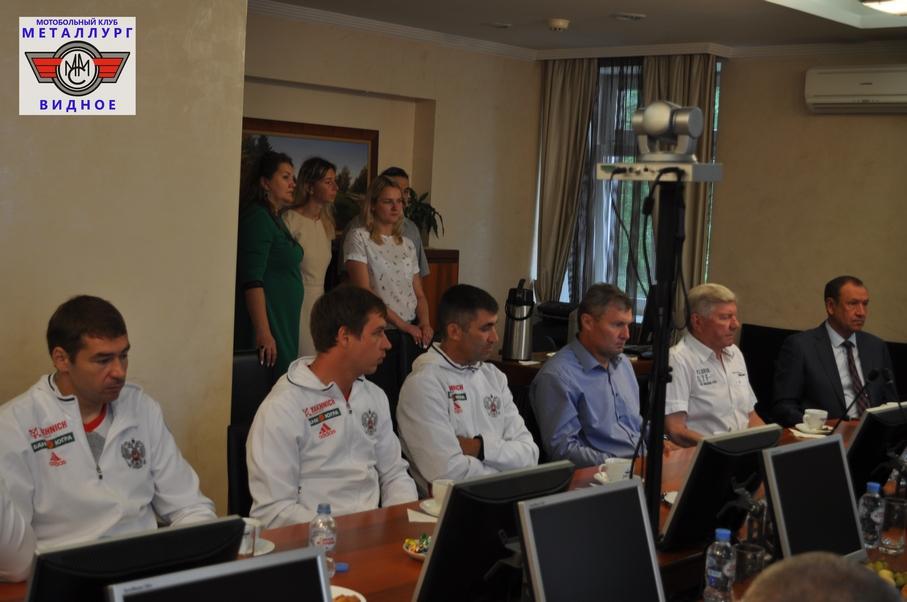 Встреча с Главой 24.07.18 - 4.JPG