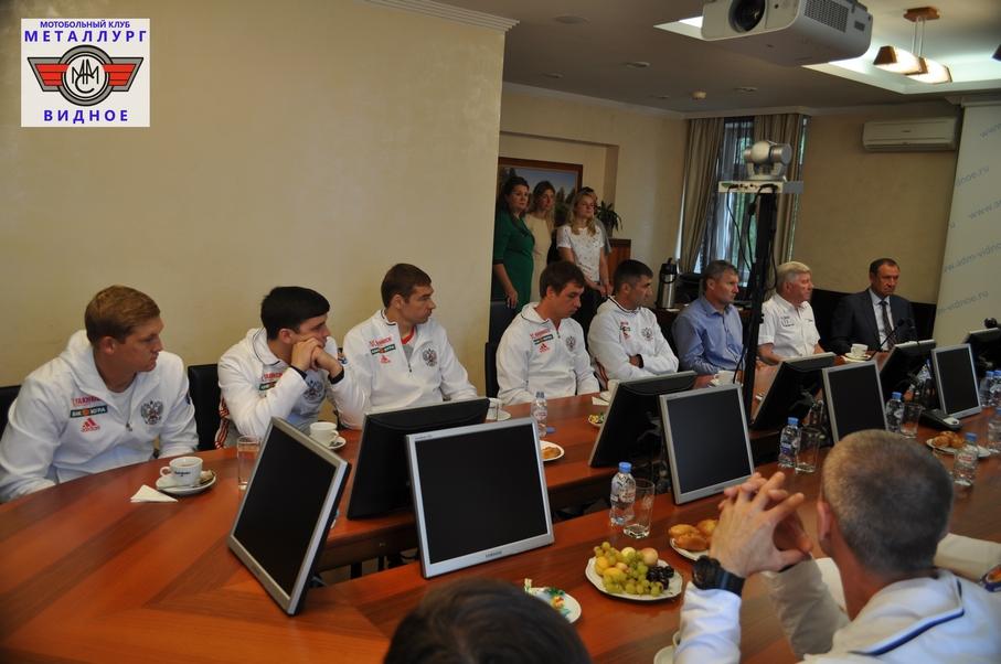 Встреча с Главой 24.07.18 - 5.JPG