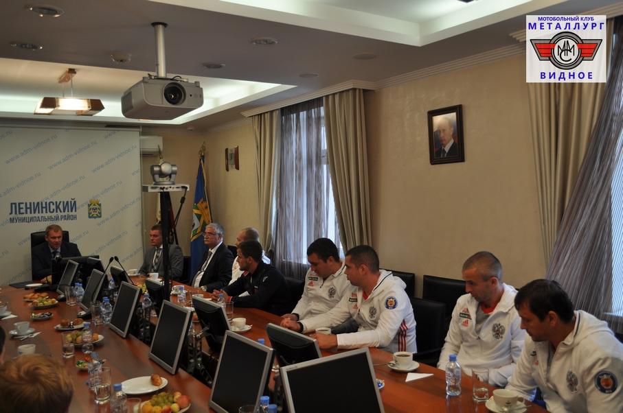 Встреча с Главой 24.07.18 - 7.JPG