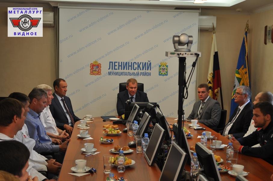 Встреча с Главой 24.07.18 - 8.JPG