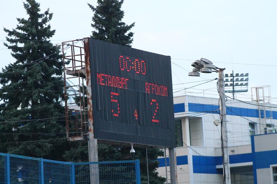 Кубок 2018 полуфинал, финал - 12.JPG