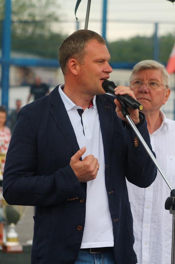 Кубок 2018 полуфинал, финал - 31.JPG