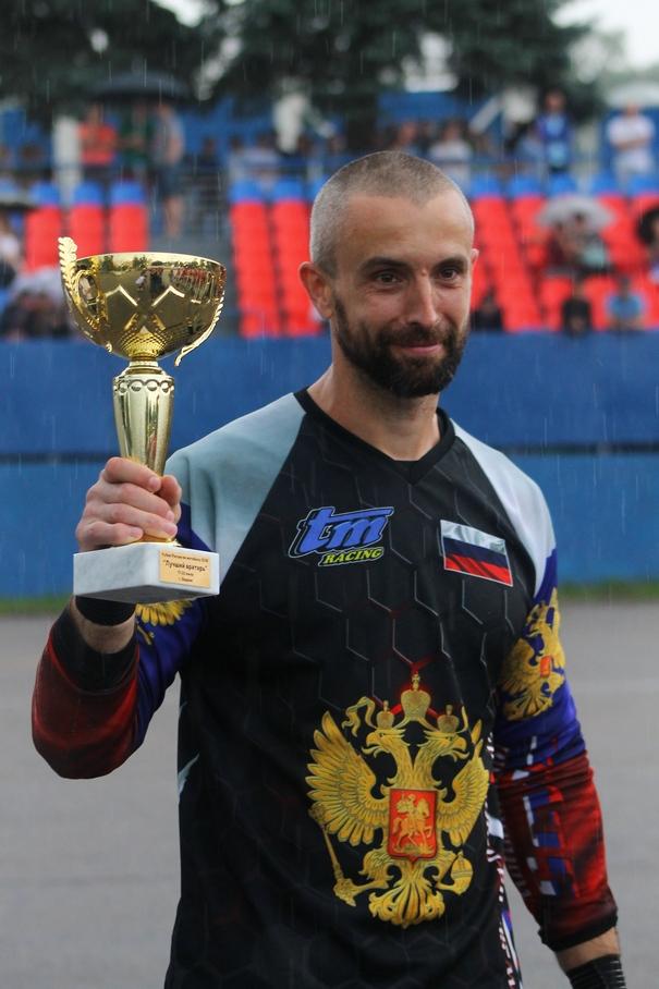 Кубок 2018 полуфинал, финал - 33.JPG