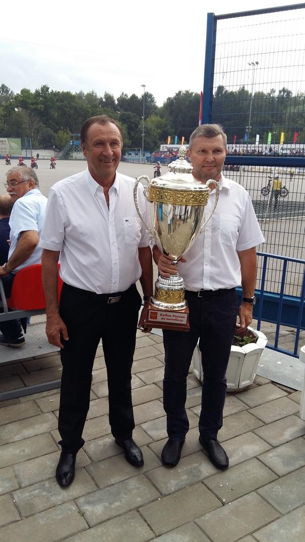 Кубок 2018 полуфинал, финал - 38.JPG