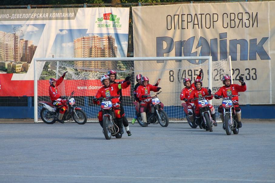 Финальный турнир в Видном - 1.JPG