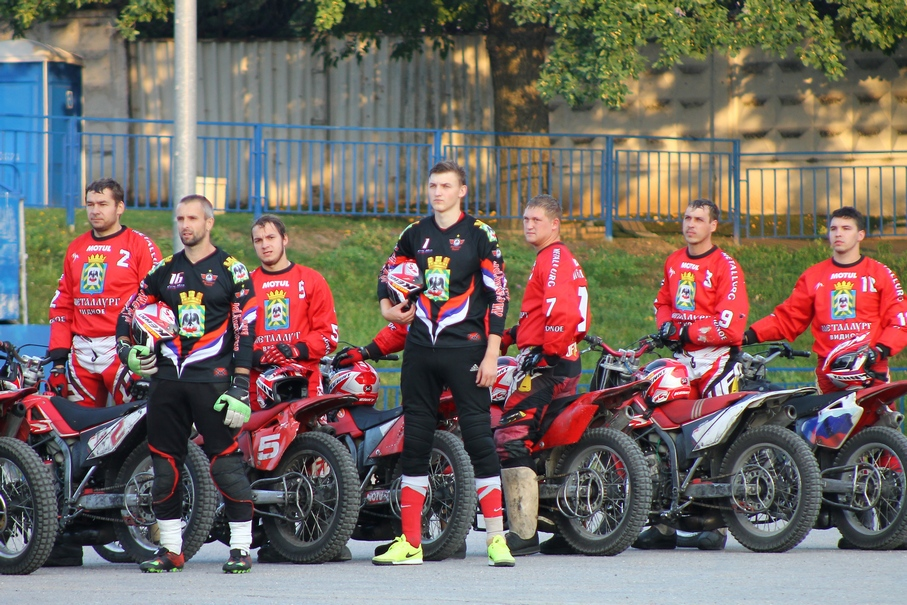 Финальный турнир в Видном - 15.JPG