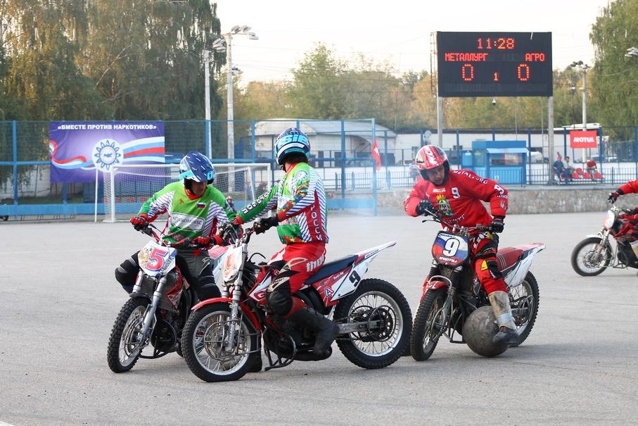 Финальный турнир в Видном - 16.JPG