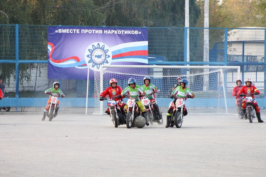 Финальный турнир в Видном - 18.JPG