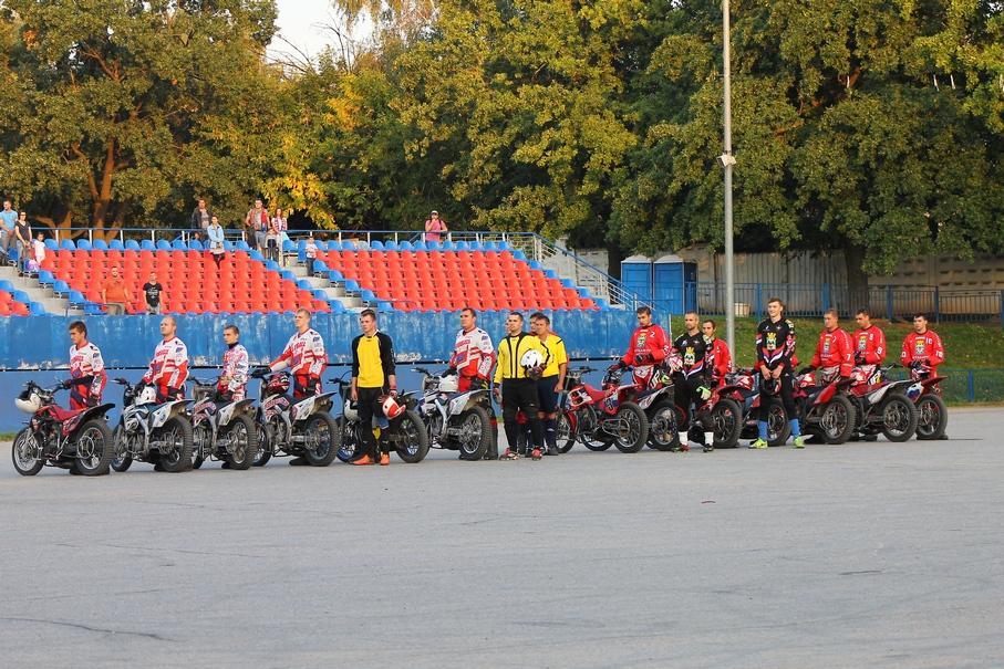 Финальный турнир в Видном - 2.JPG
