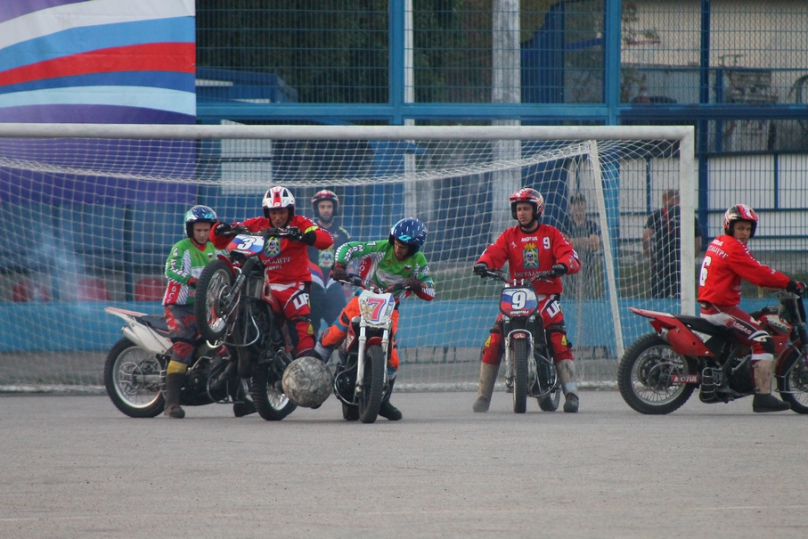 Финальный турнир в Видном - 20.JPG