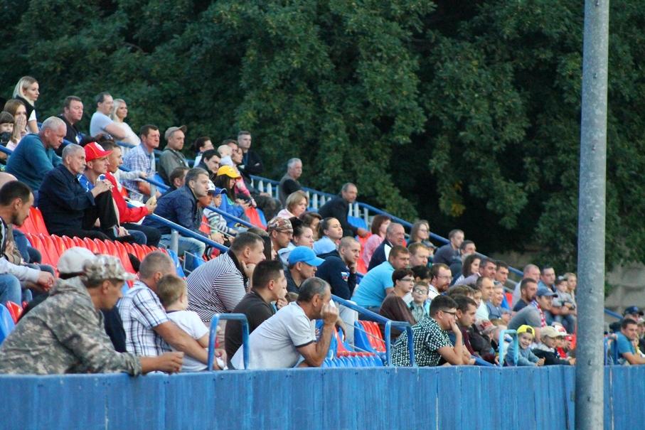 Финальный турнир в Видном - 22.JPG