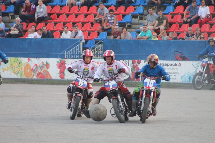 Финальный турнир в Видном - 29.JPG