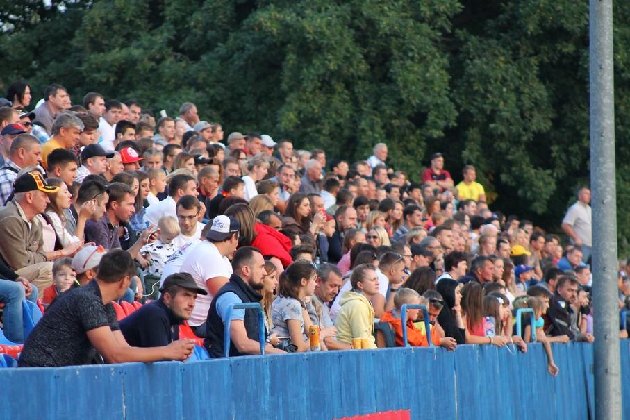 Финальный турнир в Видном - 30.JPG