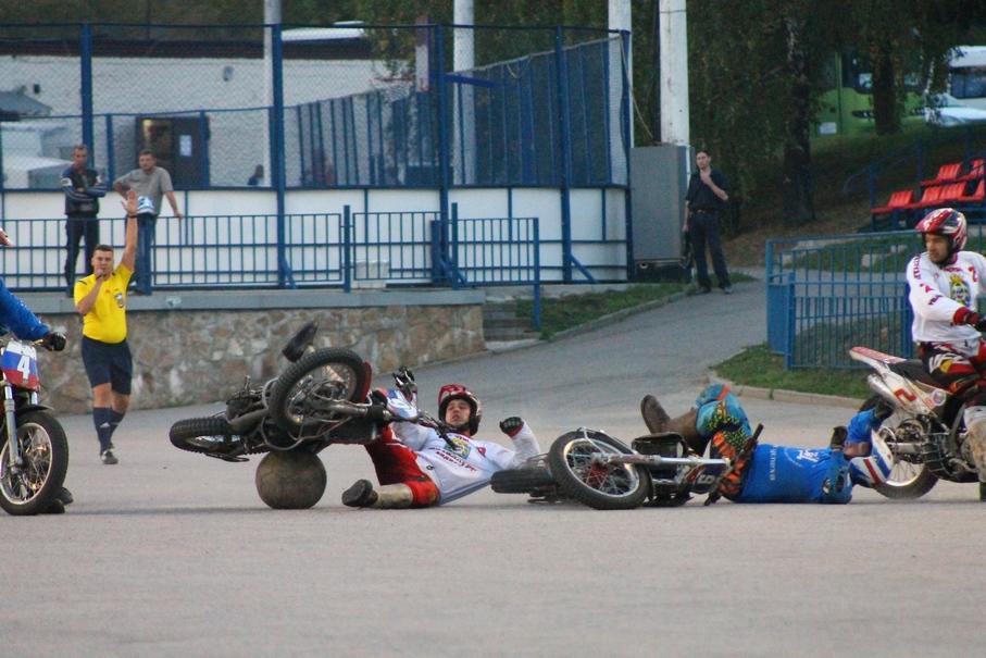 Финальный турнир в Видном - 33.JPG