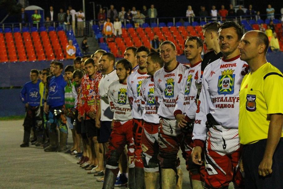 Финальный турнир в Видном - 39.JPG