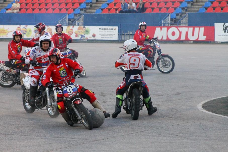 Финальный турнир в Видном - 8.JPG