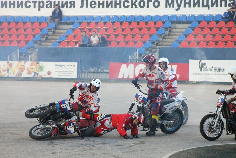 Финальный турнир в Видном - 9.JPG