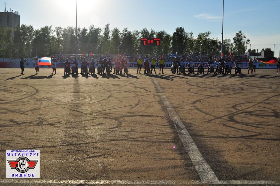 Россия - Германия 11.08.18 - 12.JPG