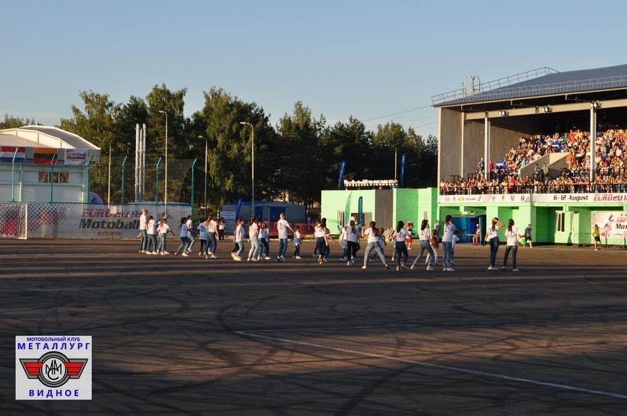 Россия - Германия 11.08.18 - 25.JPG