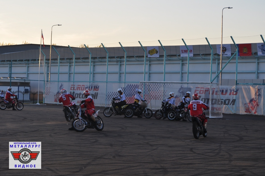 Россия - Германия 11.08.18 - 52.JPG