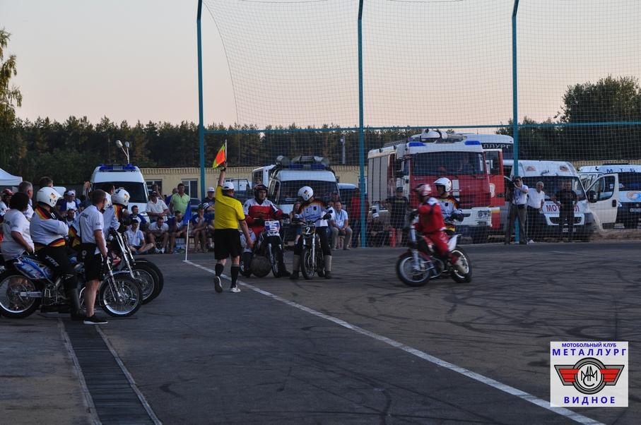 Россия - Германия 11.08.18 - 54.JPG