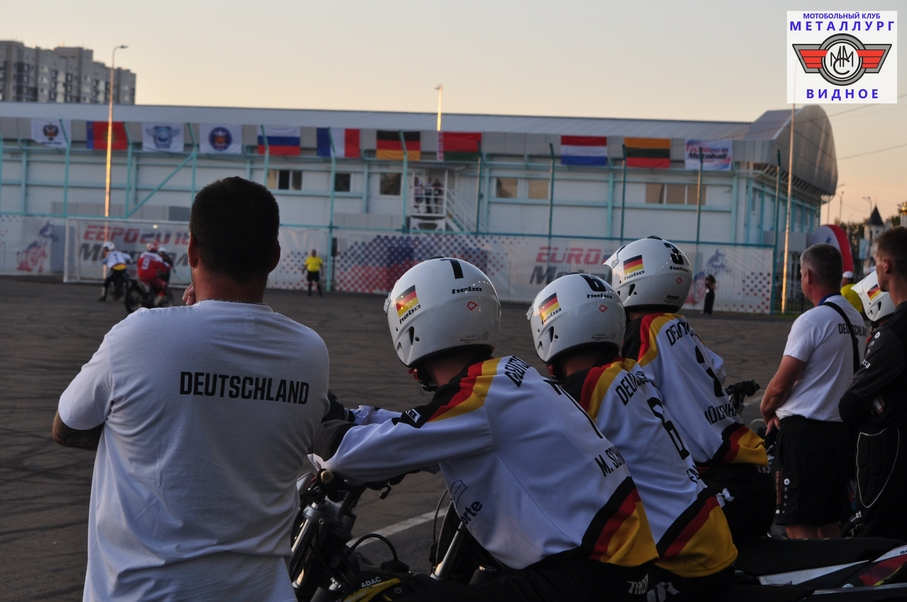 Россия - Германия 11.08.18 - 61.JPG