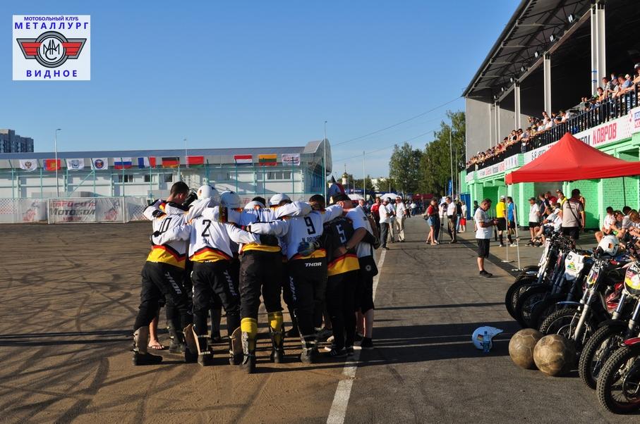 Россия - Германия 11.08.18 - 9.JPG