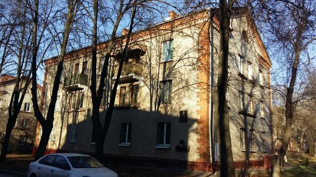 Гаевского, дом 11.jpg