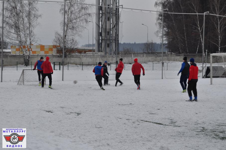 Футбол на снегу 8.12.18 - 1.jpg