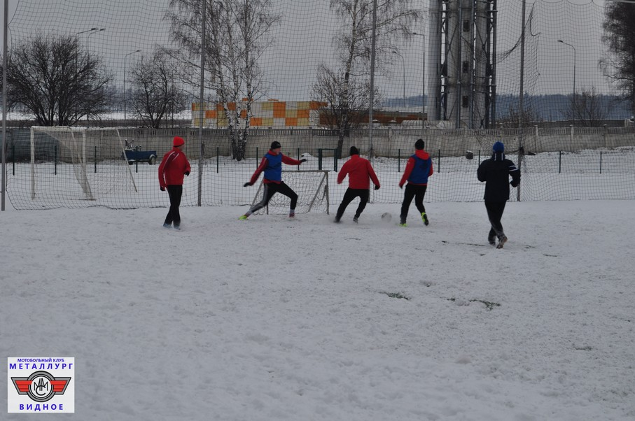 Футбол на снегу 8.12.18 - 10.jpg