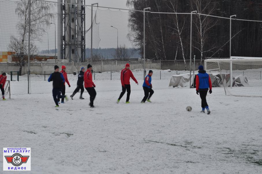 Футбол на снегу 8.12.18 - 11.jpg