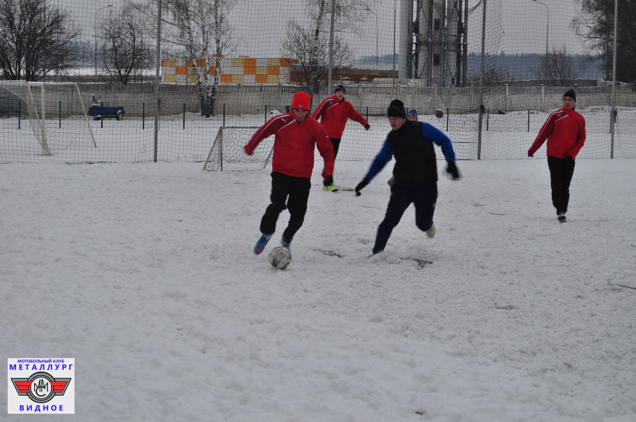 Футбол на снегу 8.12.18 - 12.jpg