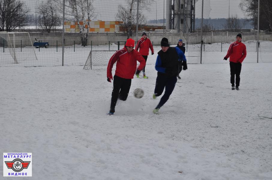Футбол на снегу 8.12.18 - 13.jpg
