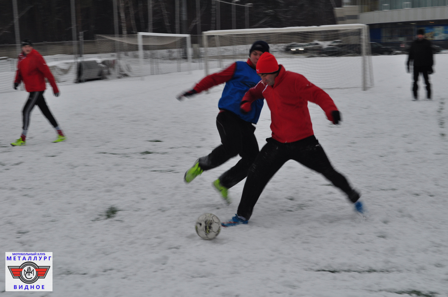 Футбол на снегу 8.12.18 - 14.jpg