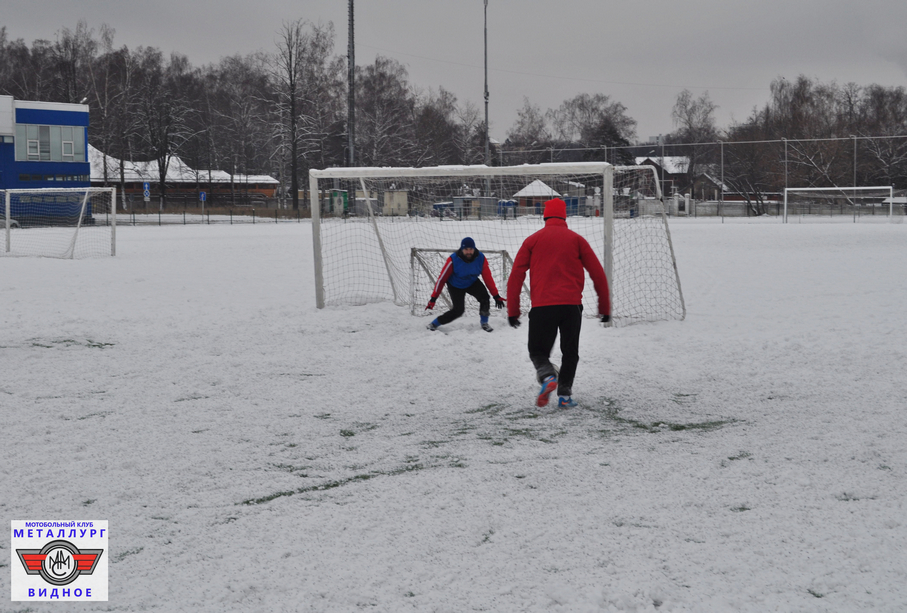 Футбол на снегу 8.12.18 - 15.jpg