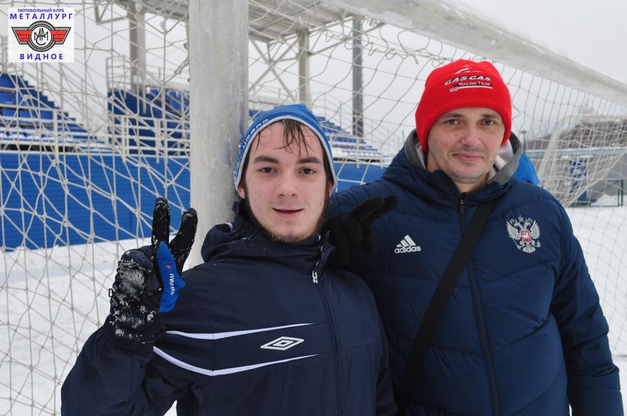 Футбол на снегу 8.12.18 - 16.jpg