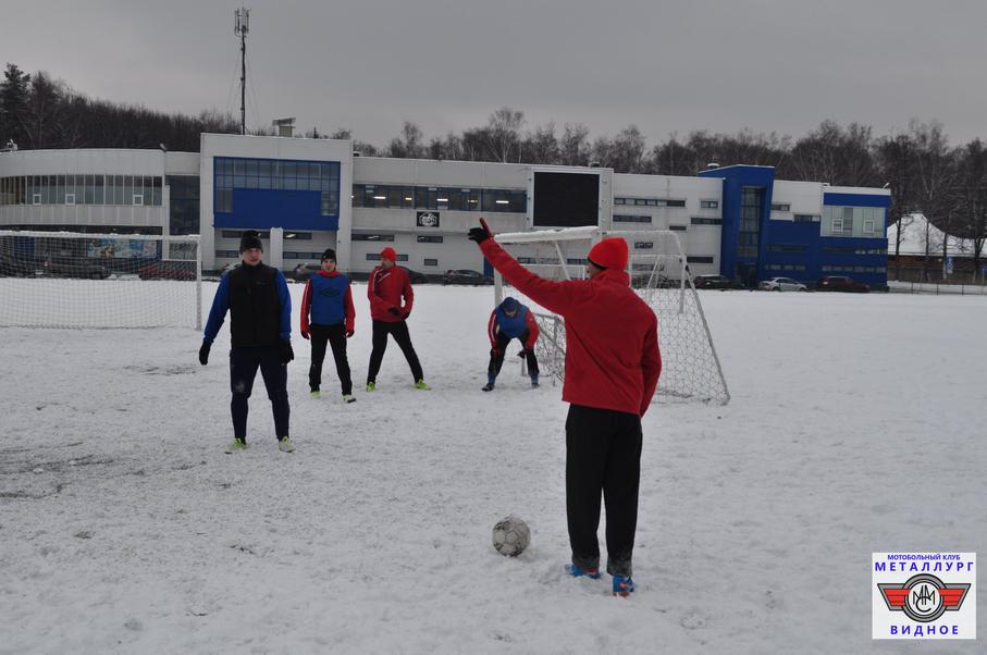Футбол на снегу 8.12.18 - 17.jpg