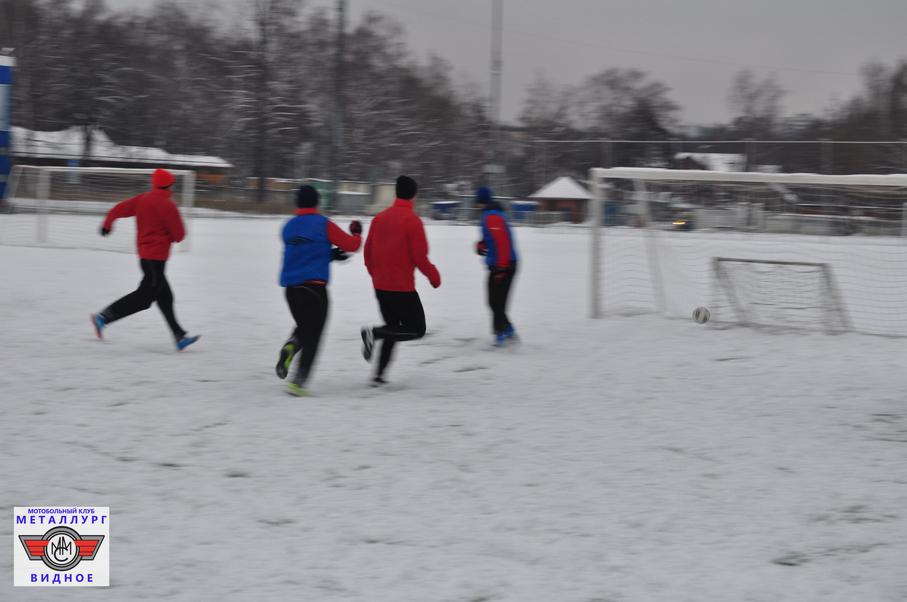 Футбол на снегу 8.12.18 - 18.jpg