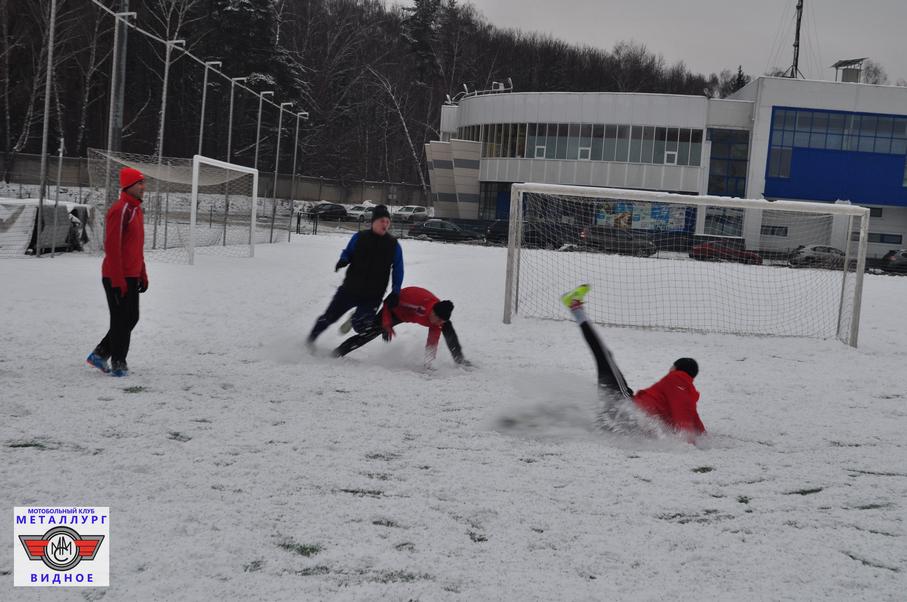Футбол на снегу 8.12.18 - 19.jpg