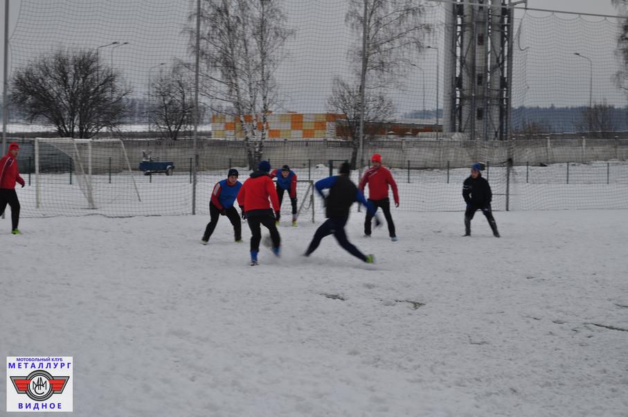 Футбол на снегу 8.12.18 - 2.jpg