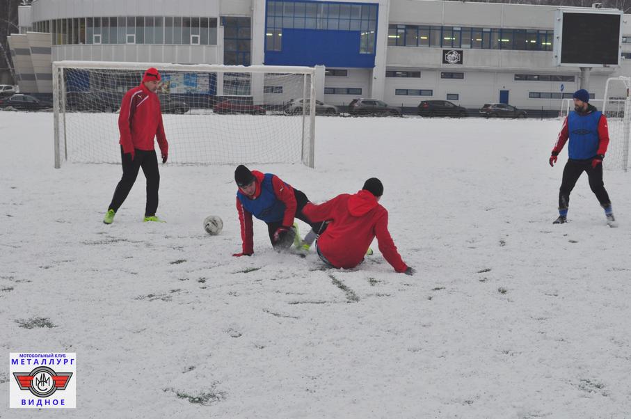Футбол на снегу 8.12.18 - 20.jpg