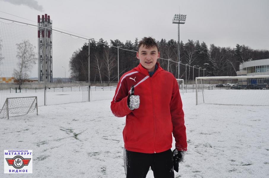 Футбол на снегу 8.12.18 - 21.jpg