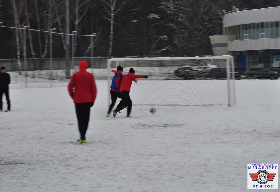 Футбол на снегу 8.12.18 - 3.jpg