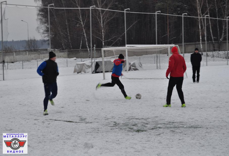 Футбол на снегу 8.12.18 - 4.jpg