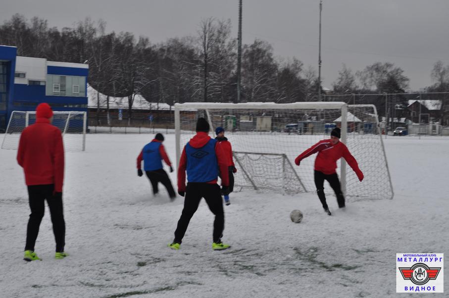 Футбол на снегу 8.12.18 - 5.jpg