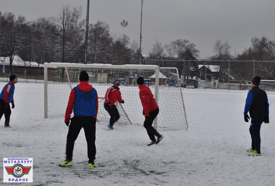 Футбол на снегу 8.12.18 - 6.jpg