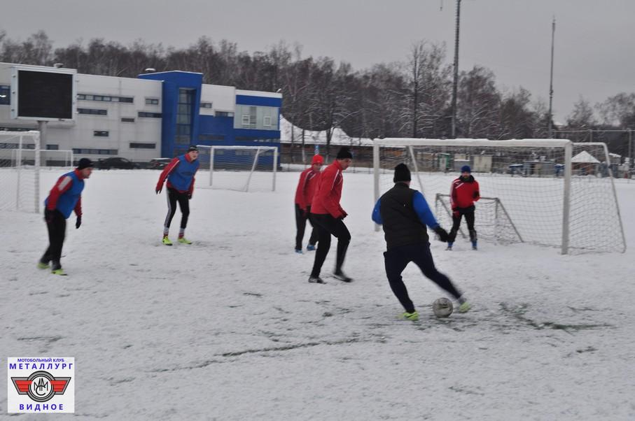 Футбол на снегу 8.12.18 - 9.jpg
